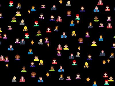 Programul Active Citizens- apeluri pentru creșterea implicării cetățenilor în comunitate