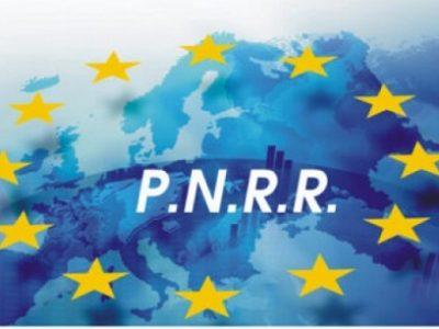 S-a aprobat PNRR-ul. Peste 2 miliarde pentru entitățile private